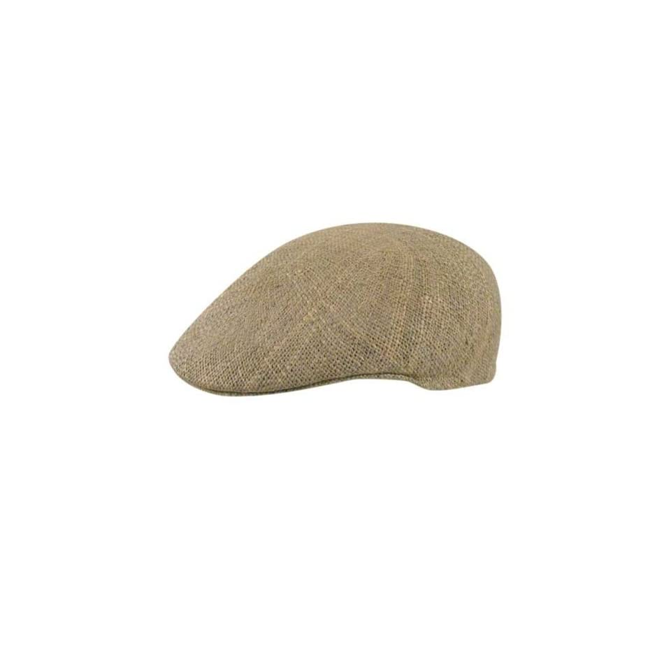 1a572b09 Country Gentleman Mens Cuffley Hat on PopScreen