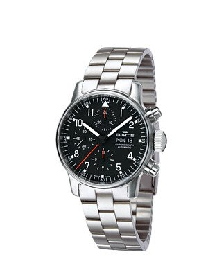 fortis-pilot-professional-automatic-chronograph-steel-mens-watch-black-dial-day-date-5972211m