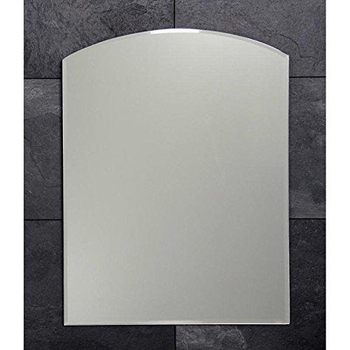 Badspiegel-60-x-45-cm-J1526