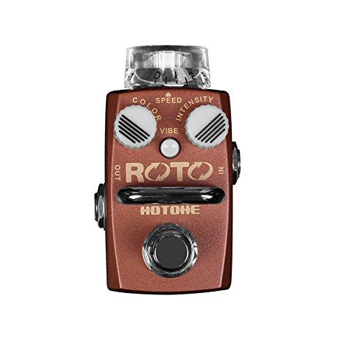 HOTONE / ROTO