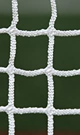 Brine 600L ITC Pro Model Lacrosse Net (White) (Call 1-800-327-0074 to order)
