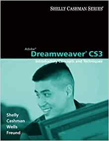 Adobe dreamweaver cs3 good price