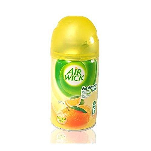 6-x-250-ml-air-wick-freshmatic-max-despues-de-pluma-airwick-aroma-sparkling-fresca-citrus-lemon