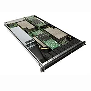 Amazon.com: Nvidia Quadro Plex 2200 S4 External Graphics Processing
