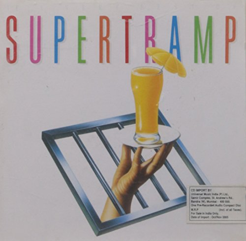Supertramp - . - Zortam Music