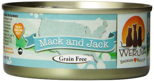 weruva-cat-food-mack-jack-55-ounce-cans-pack-of-24