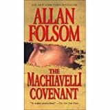 img - for Machiavelli Covenant book / textbook / text book