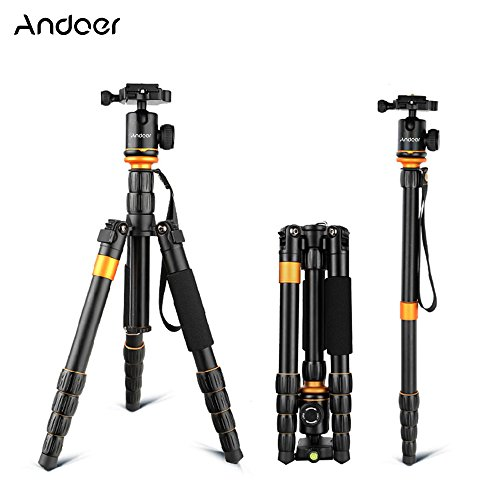 Andoer-Foldable-Detachable-Video-Tripod-Monopod-Ball-Head-Photography-for-Canon-Nikon-Sony-Panasonic-DSLR-Digital-Camera-Camcorder
