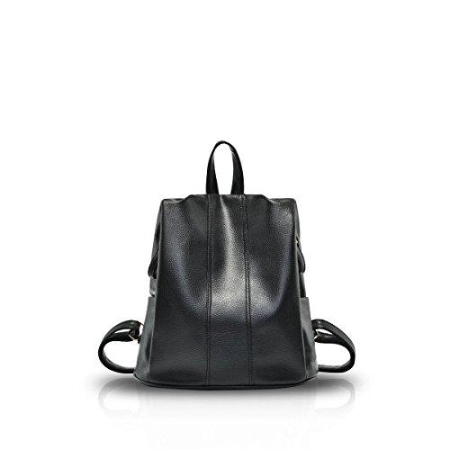 nicoledoris-nueva-escuela-de-la-muchacha-bolsas-de-viaje-mochila-mochila-pu-de-cuero-de-moda-negro