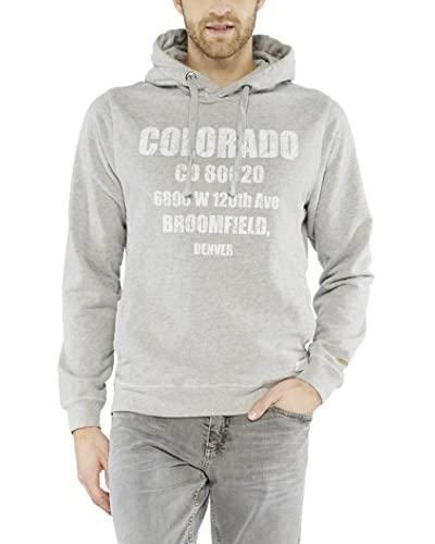 Colorado Denim Jersey