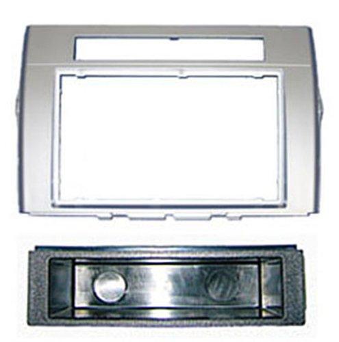 autoleads-fp-11-11-s-mascherina-per-autoradio-da-1-din-specifica-per-toyota-corolla-verso-colore-arg