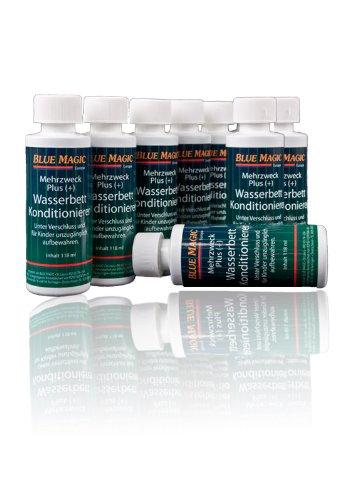 blue-magic-8-flaschen-wasserfrisch-konditionierer-multi-purpose-118-ml