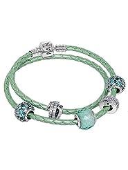 Pandora Bracelets Amazon