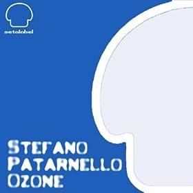 Stefano Patarnello* Stefano - Toffler 002
