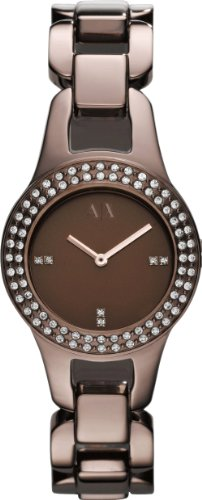Armani Exchange AX4097 Womens Watch