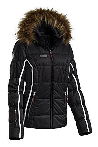 icepeak-giacca-yasmin-giacca-invernale-da-donna-blu-scuro-donna-blau-42