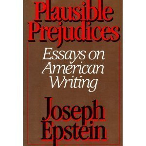 essays on american writers Benjamin franklin belongs to the category of the famous american writers with democratic views he did not release many novels or books franklin has established a lot of short stories and essays dedicated to the free, independent land since 1776, the moods of the american authors changed to more optimistic and confident.