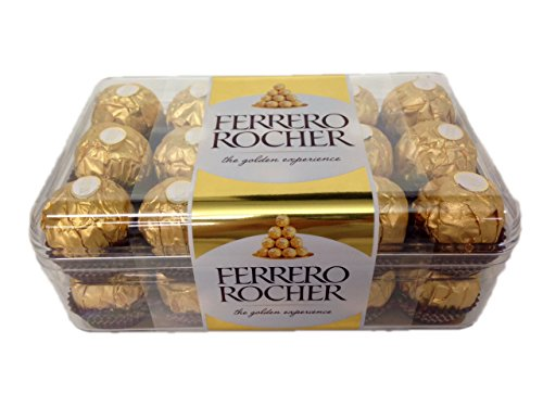 ferrero-rocher-box-of-30