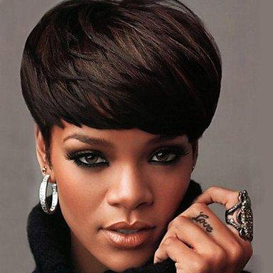 hjl-courte-couleur-noire-cheveux-raides-perruque-synthetique-europeenne-black