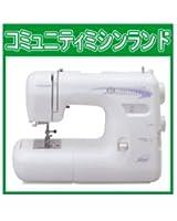ジャノメミシン(JANOME) 電動ミシン 【model ・3090】