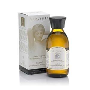 Amazon.com : ALCHEMY P. A. E. FIRMING TEJIDOS17 : Beauty