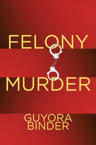 Felony Murder (Critical Perspectives on Crime and Law) PDF