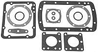 Ford 9N 2N 8N Tractor Hydraulic hyd Lift...