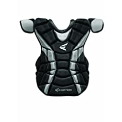 Easton Youth Force Catchers Chest Protector by Easton