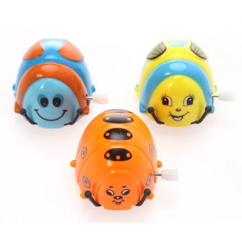 Toddler Walking Toys front-1070978