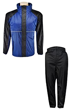 The Weather Company Breathable Rain Suits by The Weather Company