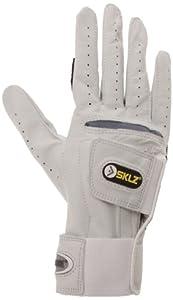 SKLZ Smart Glove - Mens by SKLZ