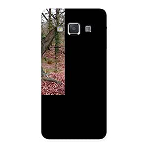 f1984063f993cb81d6183d9b24604262 Back Case Cover for Galaxy A3