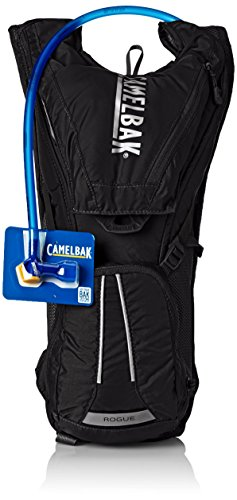 camelbak-products-mens-rogue-hydration-pack-black-70-ounce