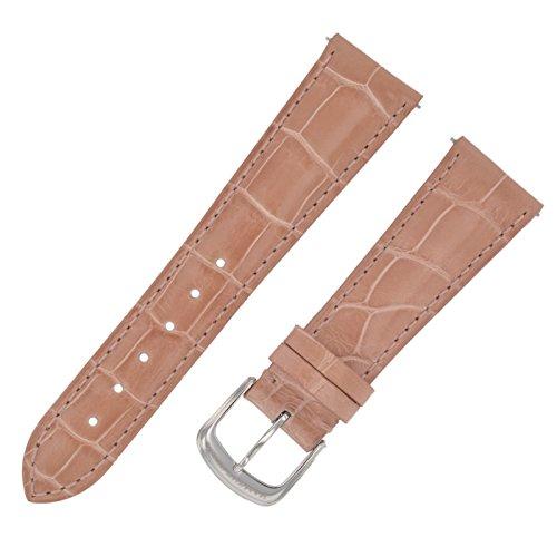 david-yurman-20-s-20-16-mm-lucido-chiaro-alligator-cinturino-in-pelle-fibbia-band