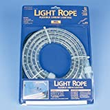 National Specialty RLR10-12-35 Rope Cove Light