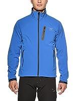 Salewa Chaqueta Jacke Caia Lite Sw M Jacket (Azul)