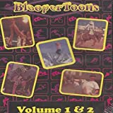 echange, troc Bloopertoons 1 & 2 [Import USA Zone 1]