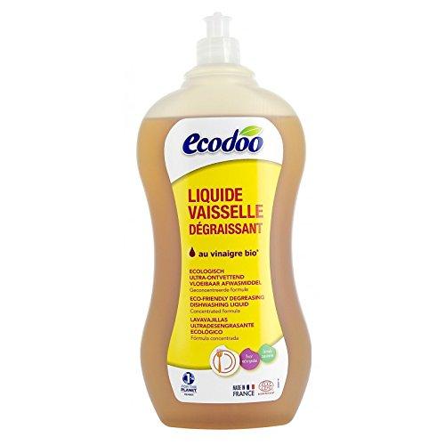 liquide-vaisselle-ecologique-ultra-degraissant-ecodoo