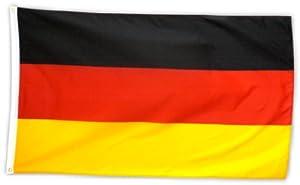 deutschland fahne bestellen amazon