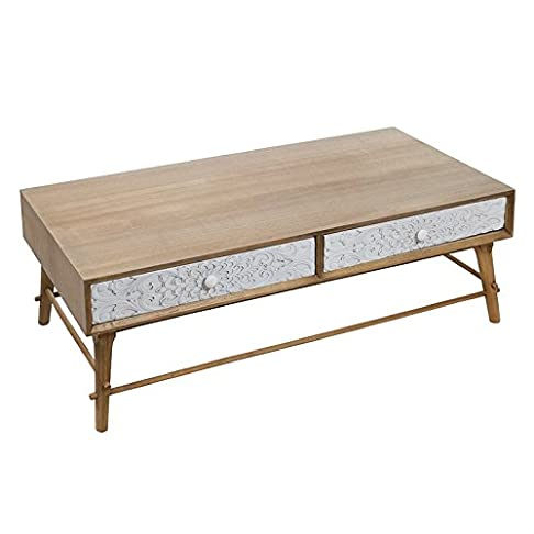 Tavolino Blossom