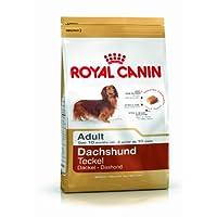 Royal Canin Dachshund 28