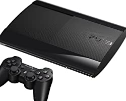 PlayStation3 CECH-4200C