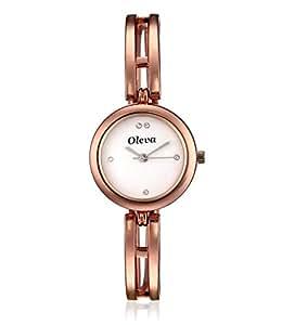 Oleva OSW 17 Copper