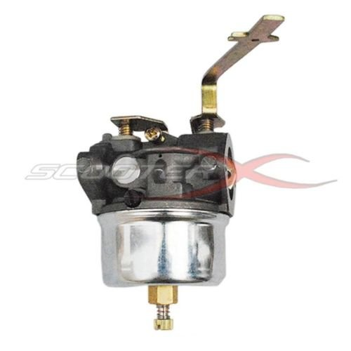 Small Engine Equipment H30 H35 Replacement Carburetor w/Gasket Tecumseh (647) (Tecumseh Carburetor H35 compare prices)