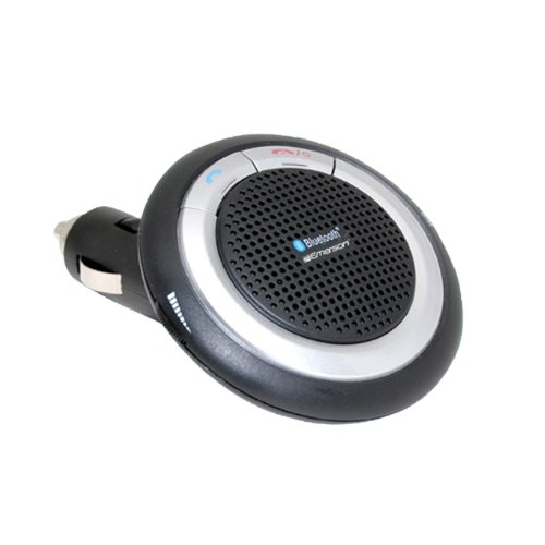 Emerson Handsfree Bluetooth Speakerphone