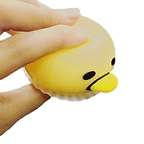 by-yellow-round-vomiting-sucking-lazy-egg-yolk-vent-stress-tricky-game-relief-toys