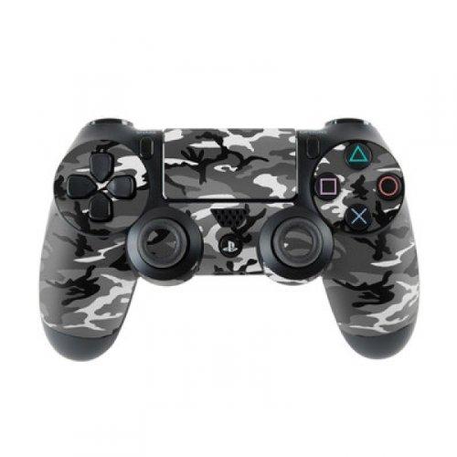 sony-playstation-4-film-de-protection-skin-pour-manette-design-ensemble-dautocollants-style-pour-ps4