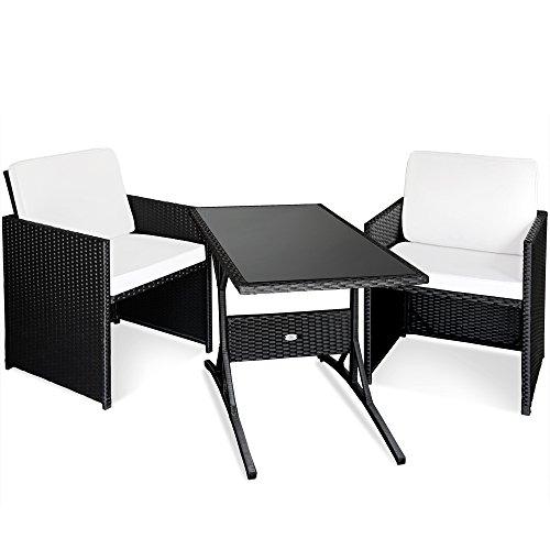 Poly-Rattan-Sitzgruppe-Cube-21-Balkon-Set