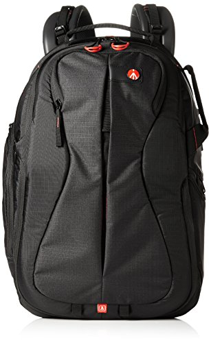 manfrotto-minibee-120-pl-backpack-mit-kamera-protection-system