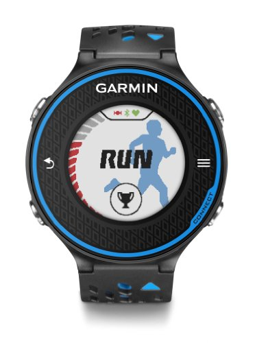 garmin-forerunner-620-gps-running-watch-with-colour-touchscreen-display-black-blue